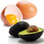 Spicy-Guacamole-Deviled-Eggs-Recipe-FI