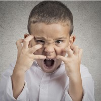 Many-Children-with-ADHD-are-Given-Dangerous-Antipsychotic-Drugs