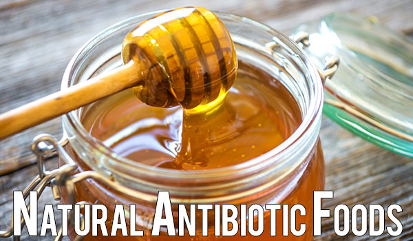 6-Foods-With-Natural-Antibiotic-Properties-big