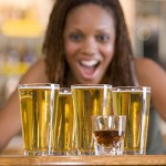 Binge-Drinking-Alcohol-Imapirs-Immune-Function