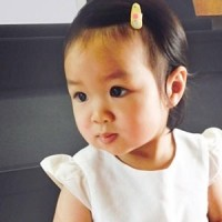 Two-Year-Old-Girl-Cryogenically-Frozen-to-be-Reborn-In-New-Body