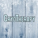 What-Is-CryoTherapy-and-What-Are-The-Benefits
