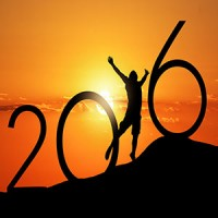 Be-the-Best-You-In-2016,-Simple-Tips-To-Take-Control-Of-Your-Health