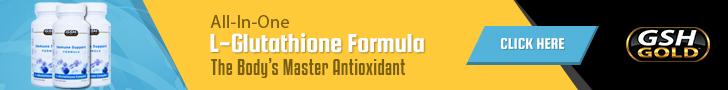 fancl 膠原蛋白 成分 違い クチコミ