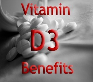 Vitamin-d3-benefits