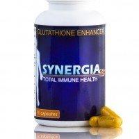 prevent alzheimer's disease synergiagsh