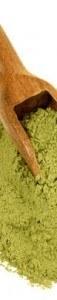 anti inflammatory diet green tea