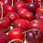 30 best natural pain remedies cherries
