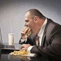 unhealthiest-health-foods