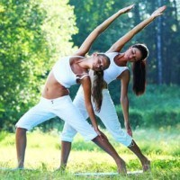 health-benefits-of-yoga
