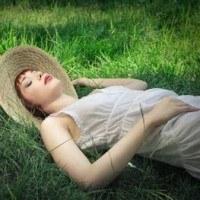 best-natural-sleep-remedies