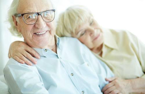 Glutathione-and-Parkinson's-Disease