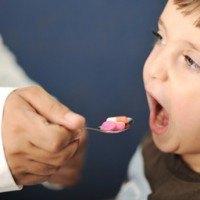 autism-and-n-acetylcysteine-glutathione-mthfr