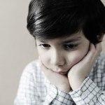 temple-grandin-autism-glutathione-benefits