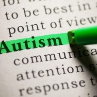 Politics-of-Autism-in-Canada-World-Autism-Day Jim munson