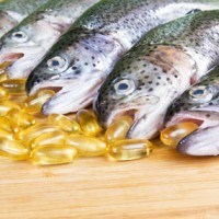 fish-oil-versus-krill-oil-supplements-omega-3