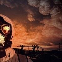 5-Everyday-Toxins-Killing-Us-Slowly