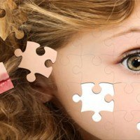 Strategies-to-Help-Children-With-Autism-Spectrum-Disorder