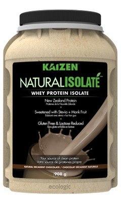 Kaizen-whey-protein-isolate-undenatured-glutathione-2