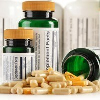 nutritional-supplement-benefits