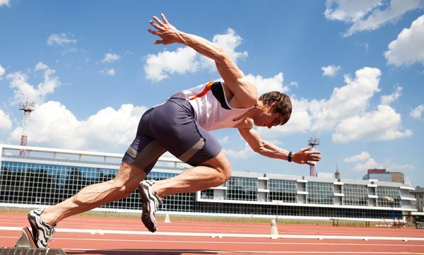 Top-Energy-Supplements-for-Athletes