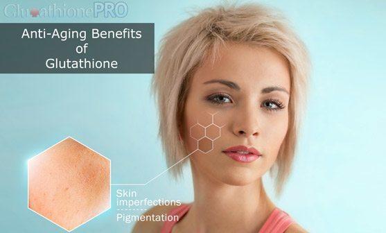anti-aging-benefits-of-glutathione