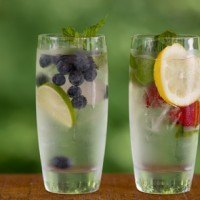 Infused-Water-for-Fat-Loss---Recipe