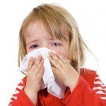 enterovirus-68-EV-D68-symptoms