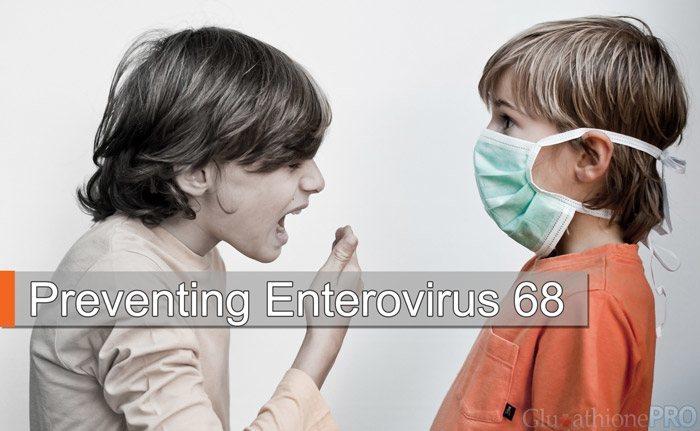 preventing-enterovirus-68