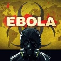 Ebola-Virus-Facts