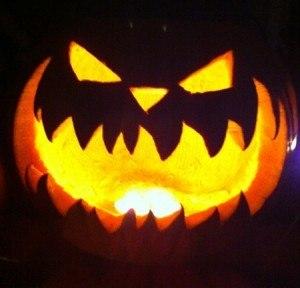 Pumpkin-Happy-Halloween