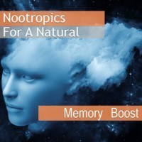 Nootropics-for-a-natural-memory-boost