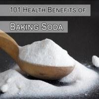 101-health-benefits-of-baking-soda