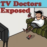 Tv-Doctors-Exposed-Dr-Oz-The-Doctors
