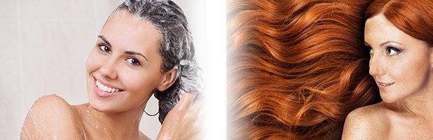 baking-soda-shampoo-benefits