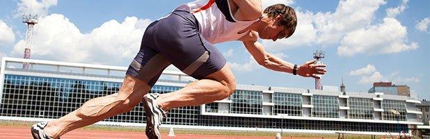 sodium-bicarbonate-for-athletic-performance