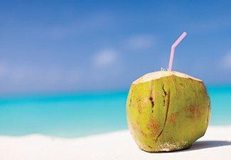 The-Best-Coconut-Water-Brands
