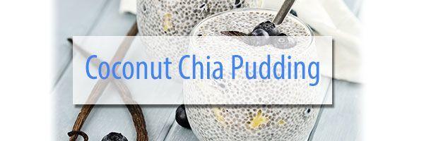 Coconut-Chia-Pudding-Recipe