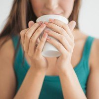Coffee-Consumption-Contributes-to-DNA-Integrity
