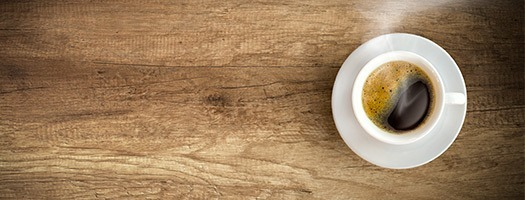 Coffee-Contributes-to-DNA-Health