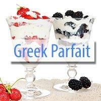 Greek-Yogurt-Parfait-Protein-Snack