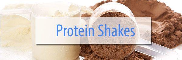 Protein-Powder-Shake