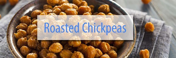 Roasted-Chickpeas-High-Protein-Snack