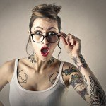 Student-Is-Developing-Cream-to-Remove-Tattoos-for-Dirt-Cheap