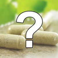 The-4-Biggest-Supplement-Brands-Threatening-Your-Family's-Health