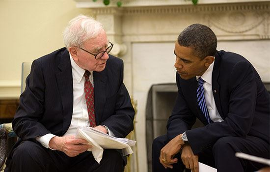 Warren-Buffetts-Explains-How-Coca-Cola-Keeps-Him-Young,-Obama