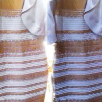 What-#TheDress-Can-Teach-Us-About-Autism