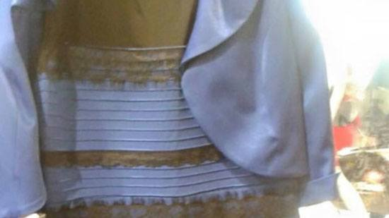 What-#TheDress-Can-Teach-Us-About-Autism2