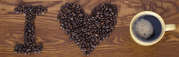 Coffee-Contributes-to-Heart-Health---South-Korean-Study