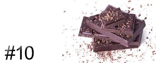 Dark-Chocolate-Brain-Health